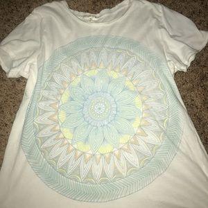 super cute shirt